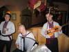 musicians_play_music_for_us_in_a_restaurant_in_Krakow.jpg